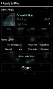 Game Full of Music 1 ( MP3 Rhythm Game ) APK for Windows Phone