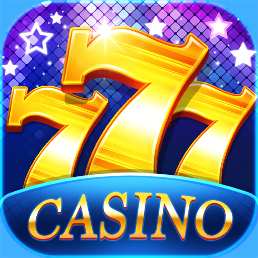 Casino 888 download казино и блэк джека