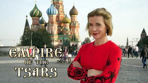 Empire of the Tsars thumbnail