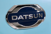 Nissan is set to give its Datsun brand the chop.