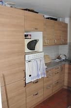 Photo: Küche