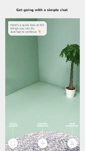 IKEA Place 3.4.95
