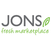 Jons Marketplace