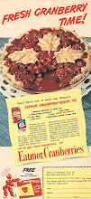 Photo: Eatmor Cranberries offers a  pie recipe