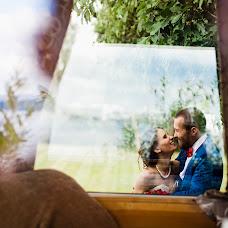 Wedding photographer Aleksandr Suvorov (kreezd). Photo of 14.07.2015