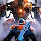 SHADOWGUN LEGENDS - FPS PvP and Coop Shooting Game apk