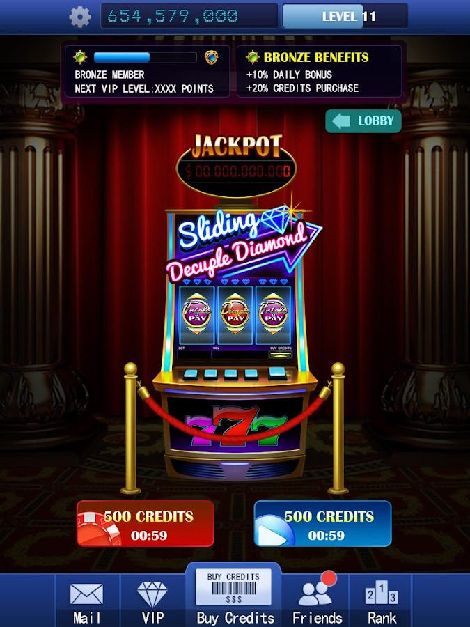Spiele Fire 777 - Video Slots Online