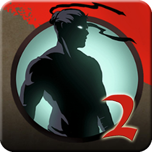 Guide Shadow Fight 2
