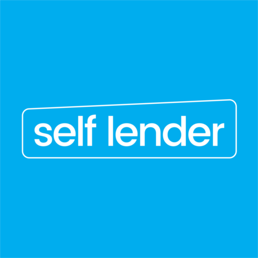 Self Lender - Build Credit While You Save for Android