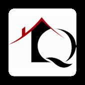 QReward - Free Cash