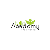 Tulip Academy of Life Sciences