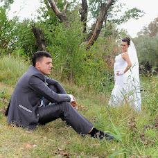 Wedding photographer Vladislav Larionov (vladilar). Photo of 21.01.2013