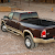 Wallpaper Car Dodge Ram file APK for Gaming PC/PS3/PS4 Smart TV