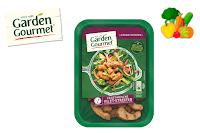 Angebot für Vegetarische Filet-Streifen im Supermarkt