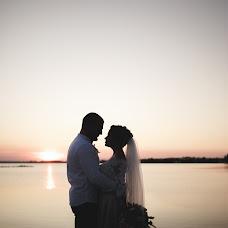 Wedding photographer Aleksandr Gulak (gulak). Photo of 10.10.2018