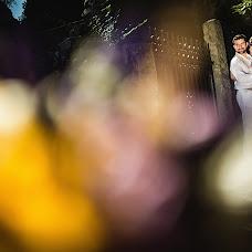 Fotograful de nuntă Dragos Done (dragosdone). Fotografia din 27.11.2015