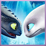 Dragons: Rise of Berk 1.40.16 Mod APK