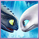 Dragons: Rise of Berk - Androidアプリ