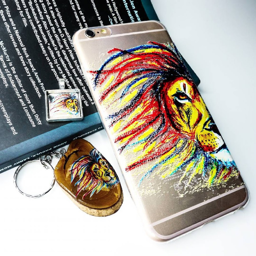 [特價/Sale] 多款選擇!! Phone Case