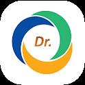 thinkandbe - Logo