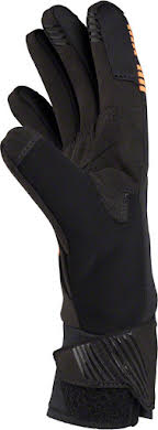 45NRTH MY 18 NOKKEN Winter Cycling Gloves alternate image 1