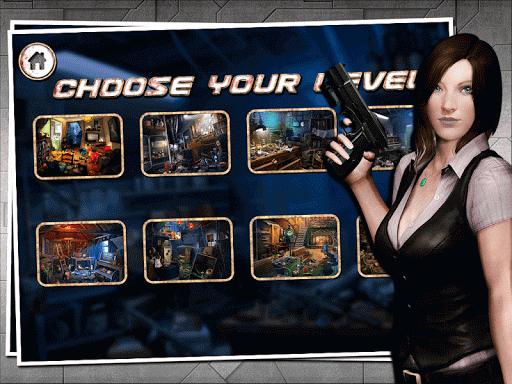 Murder Case - Hidden Weapon  screenshots EasyGameCheats.pro 2