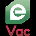 Building eVac icon