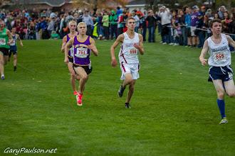 Photo: 4A Boys - Washington State Cross Country Championships   Prints: http://photos.garypaulson.net/p358376717/e4a5e2bce
