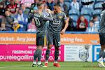 ? Tielemans en Praet helpen Leicester aan eerste driepunter, Manchester United gaat thuis de boot in na nieuwe penaltymisser