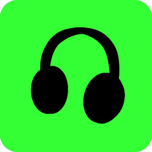waptrick download lagu terbaru