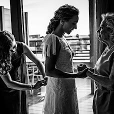 Fotógrafo de bodas Rafa Martell (fotoalpunto). Foto del 18.03.2019