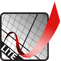 MFT Graph Lite World icon