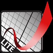 MFT Graph Lite World