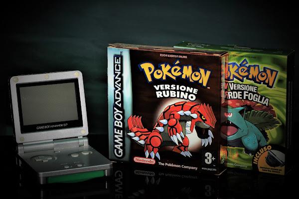 Videogiochi anni 90 di ScrofaniRosaria