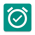 Tasks Reminder icon