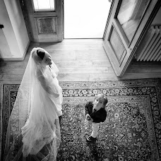 Wedding photographer Federica Norcini (norcini). Photo of 24.01.2014