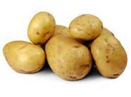 Oven 'boiled' Potatoes - So Easy! Recipe