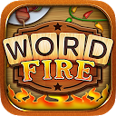 Word Fire - Free Word Games 1.101