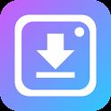 Copy2 Clipboard for Instagram icon