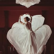 Wedding photographer Katerina Pecherskaya (IMAGO-STUDIO). Photo of 21.04.2014