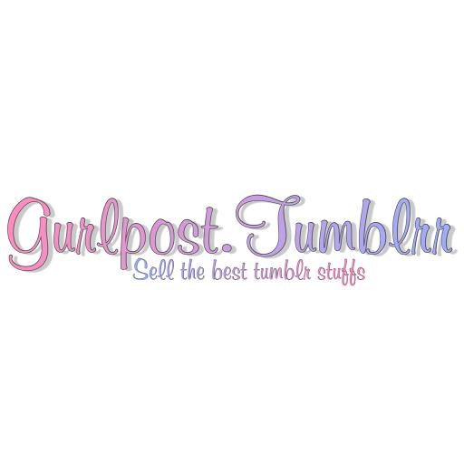 Gurlpost