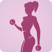 App Female Hard Workouts ( home fitness ) APK for Windows Phone