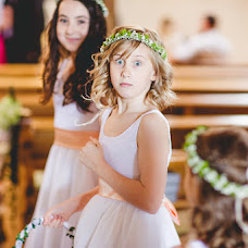 Wedding photographer Alex Ginis (lioxa). Photo of 01.12.2014
