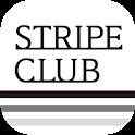 ファッション通販 - STRIPE CLUB icon