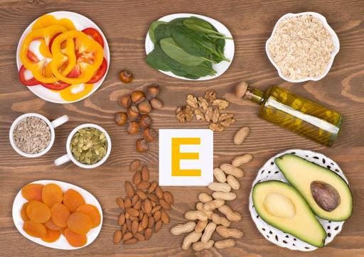 vitamin-e-tro-thu-cho-nhung-nguoi-dang-mong-con