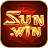 SunWin Club Icône
