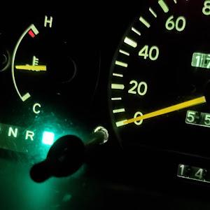 ハイエースワゴン KZH100G のカスタム事例画像 K.Hさんの2020年10月21日22:29の投稿