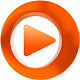 AUP Download free browser apk