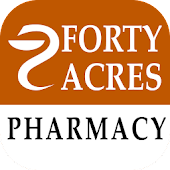 Forty Acres Pharmacy