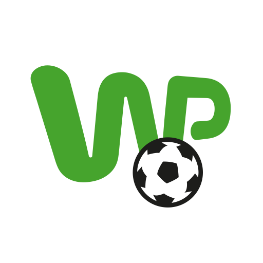 WP SportoweFakty file APK for Gaming PC/PS3/PS4 Smart TV